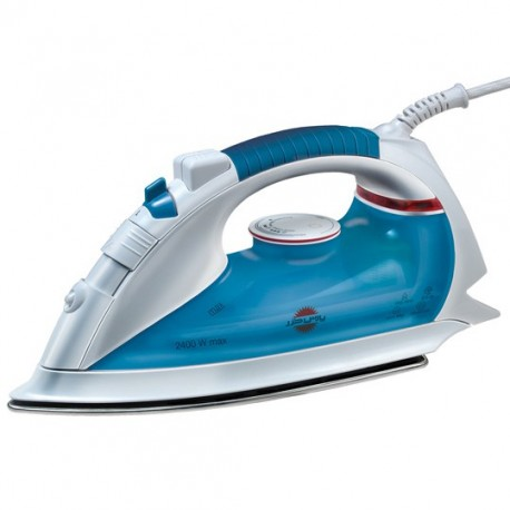 Pars Khazar SI-602 Steam Iron